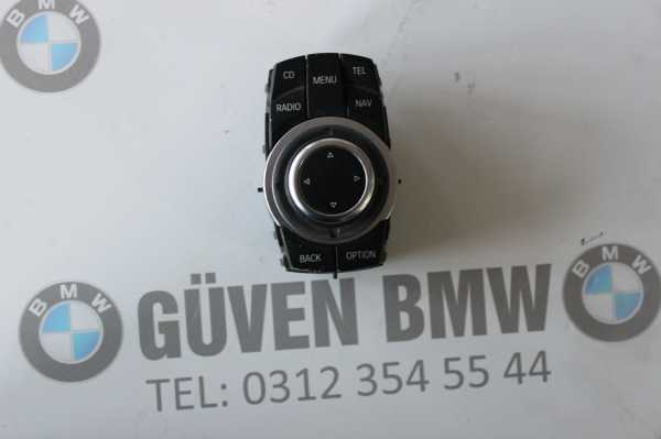 BMW 5 Series, Multiple switches-033625107 00