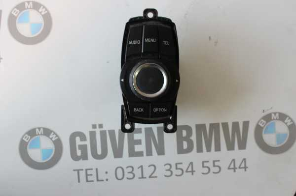 2014-bmw-3-series-idrive-controller-033623201